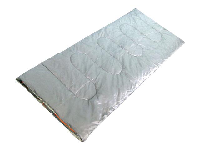 мешок спальный ECOS 190х75см цена