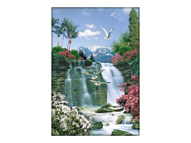 фотообои 134х196см Тропический рай #17, арт.134тр