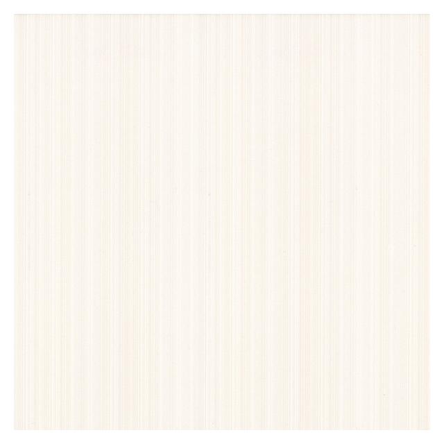 керамогранит 40,2х40,2 ЛУИЗА бежевый for ktm 1190r 1190 adventure 2013 2018 2017 2016 motorcycle accessories headlight head lamp light grille guard cover protector