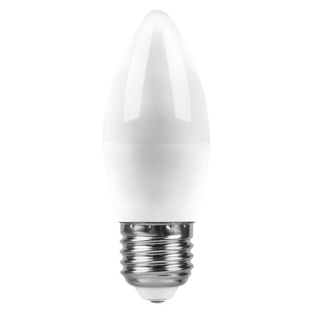 лампа светодиодная SAFIT SBC3705 5Вт 230В E27 4000K good quality sbc airbag reset tool for benz sbc tool w211 r230 abs sbc tool mb sbc system free ship
