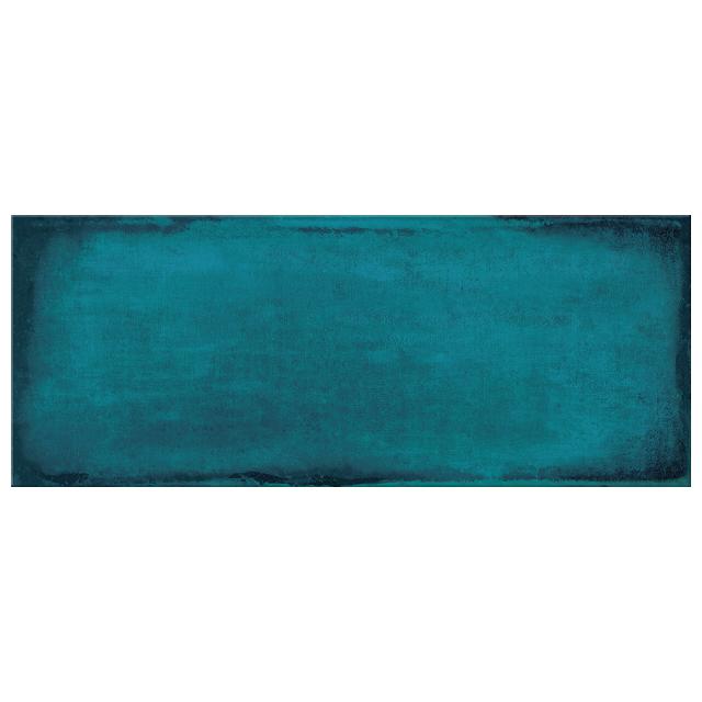 плитка настенная 20,1х50,5 ECLIPSE Indigo, синий цена