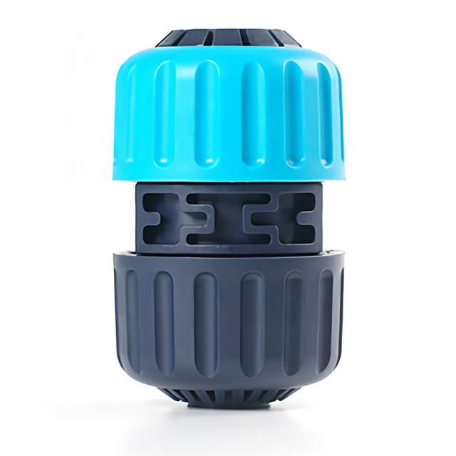муфта ремонтная CELLFAST Ideal Inch 1-3/4 пластик