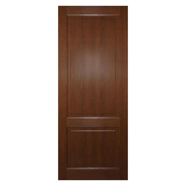 полотно дверное Versailes Персея ПГ-70 дуб французский экошп полотно дверное перфекта пг 2х0 6м дуб английский ламинатин