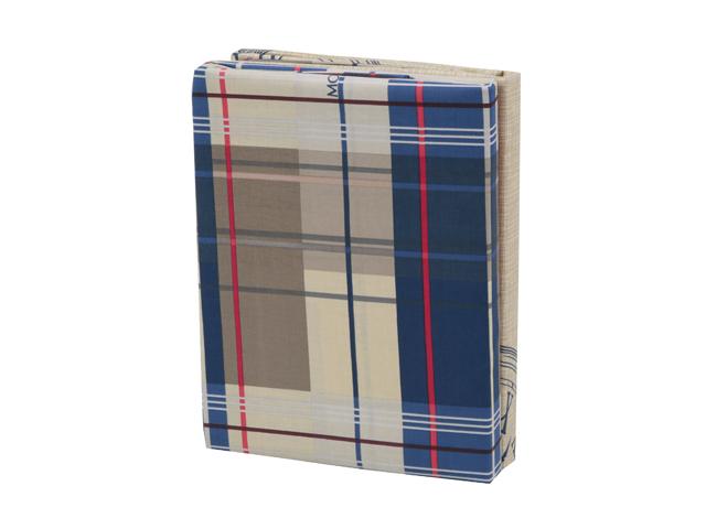 постельное белье 1,5сп MONA LIZA бязь DOM maxi 2 нав. 70х70 или 50х70 в ассортименте цена