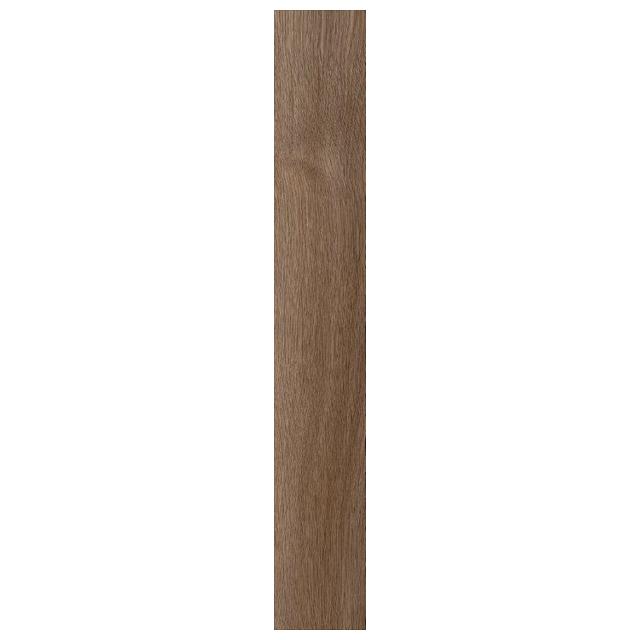 плитка виниловая Vivo 31кл Дуб cтоктон 1316х191х4,2мм
