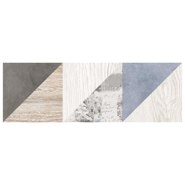 плитка настенная 19,9х60,3 ВЕСТАНВИНД декор, натуральный плитка декор 250х400х8 мм релакс зеленый 1 494311