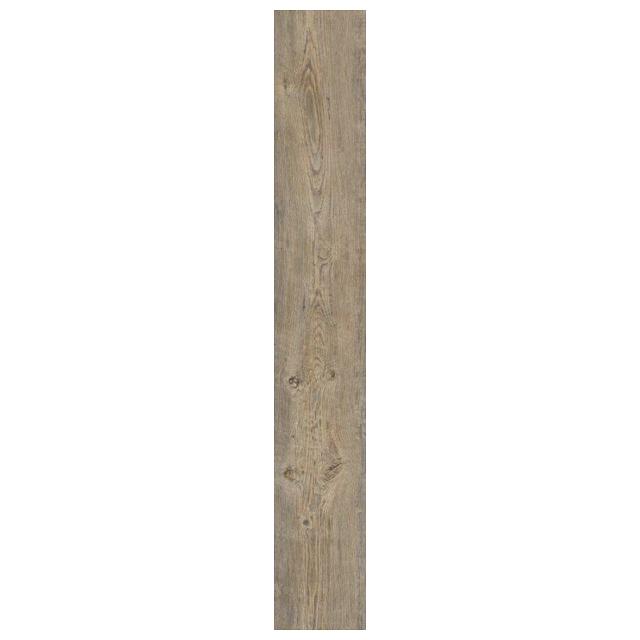 плитка виниловая Vivo 31кл Дуб бостон 1316х191х4,2мм