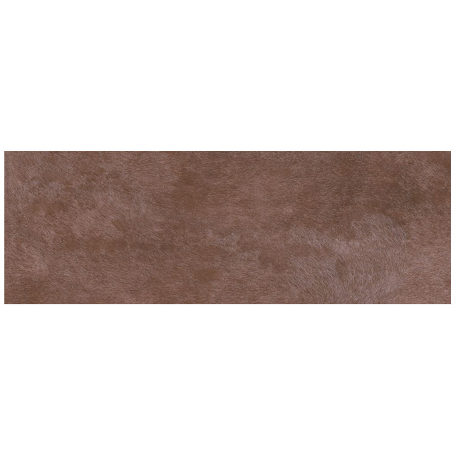 плитка настенная 20x60 ZOO Marron, коричневая цена