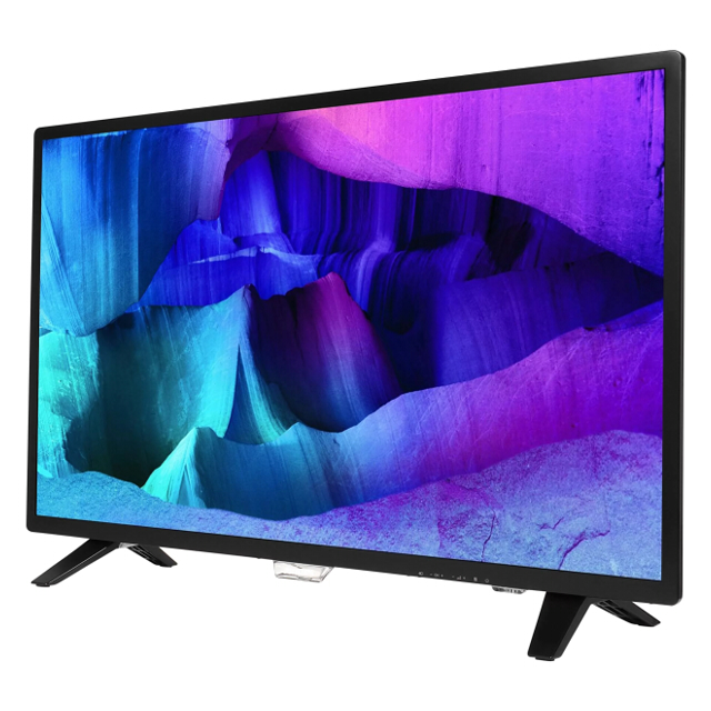 телевизор ЖК PHILIPS 32PHT4001/60 32 led телевизор philips 24pht4031 60