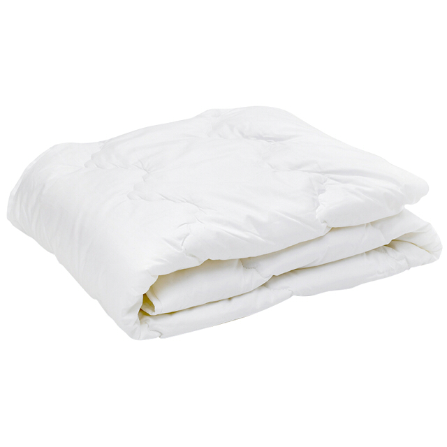 одеяло FAMILON Soft 150x200см одеяло familon soft 150x200см
