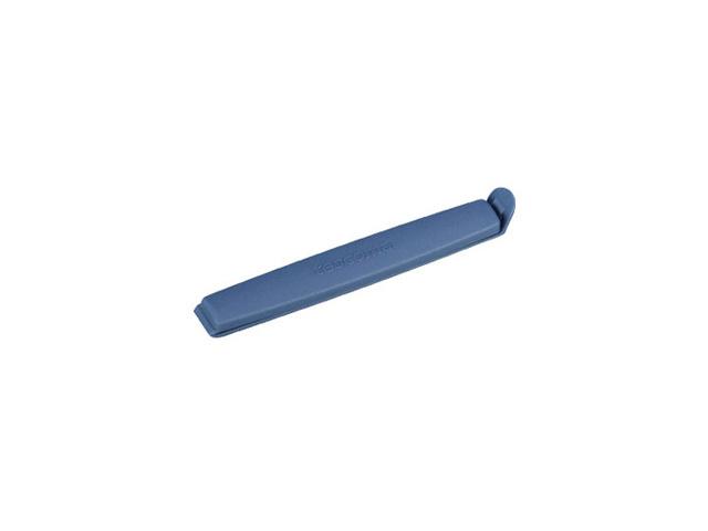 набор зажимов PRESTO для пакетов, 12 см, 6 шт