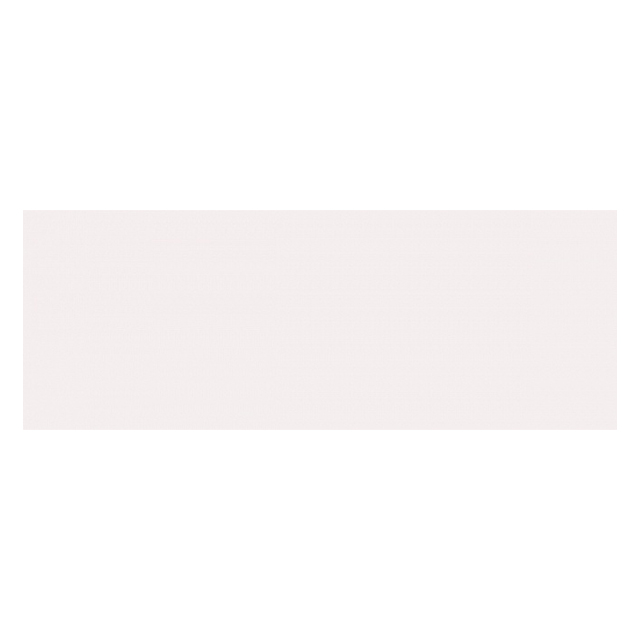 плитка настенная 15х40 ВИЛЛАНЕЛЛА, белый