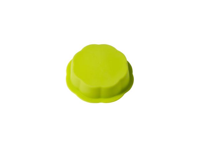 форма ATMOSPHERE Кекс мини 8,5х2см силикон неактивный мини бар для 2 х напитков бензоколонка