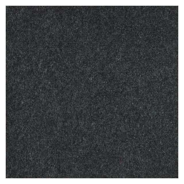 ковролин Index 9770 2м темно-серый ковролин echo 166 5 0 м серый