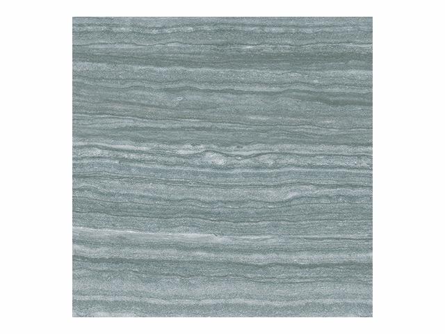 плитка напольная 43х43 MAGIA, темно-серый