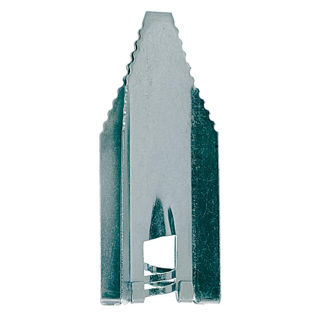 дюбель для гипсокартона SCHNABL PD1 30мм 10шт