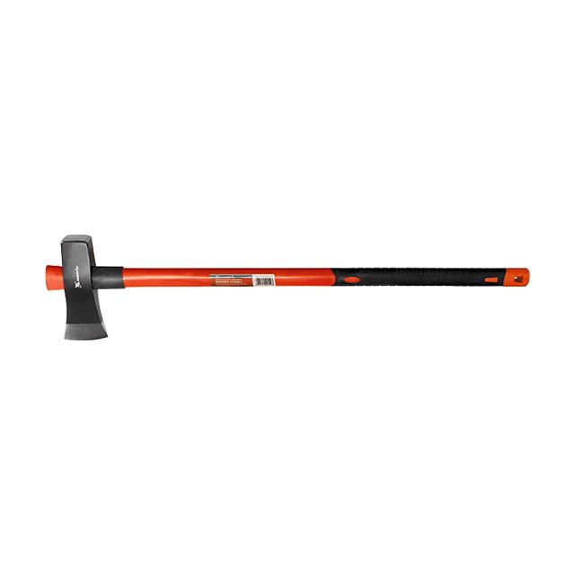 топор-колун MATRIX 2700гр фиберглассовая ручка
