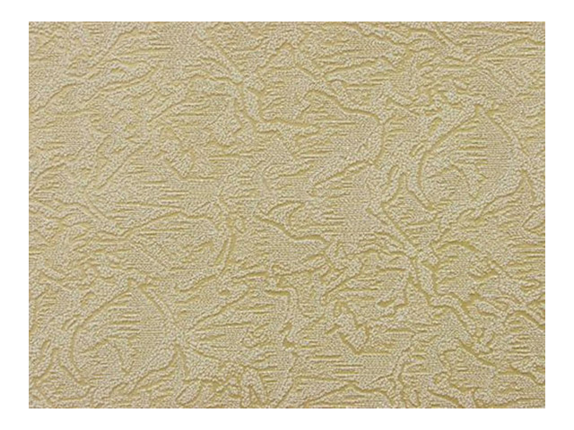 обои акриловые на бумажной основе 10,05х0,53м обои акриловые бумажные 49 style wallquest abbey gardens hn40704