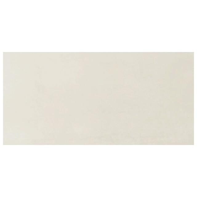 плитка настенная 25х50 TOURS Ivory , слоновая кость pink dandelion design кожа pu откидной крышки кошелек для карты держатель для samsung j5prime