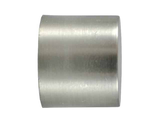наконечник D20 Ост Цилиндр сталь 2шт, арт.22.21ТО.2308.