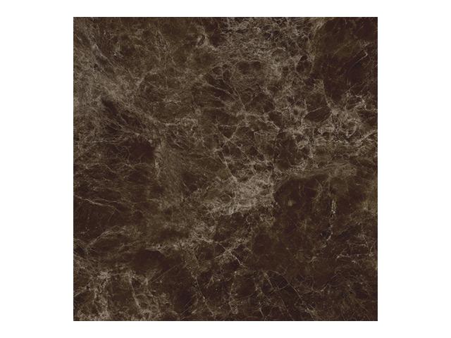 плитка напольная 43х43 EMPERADOR, темно-коричневый