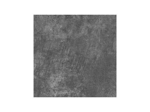 керамогранит 40х40 НЬЮ-ЙОРК 1П, темно-серый