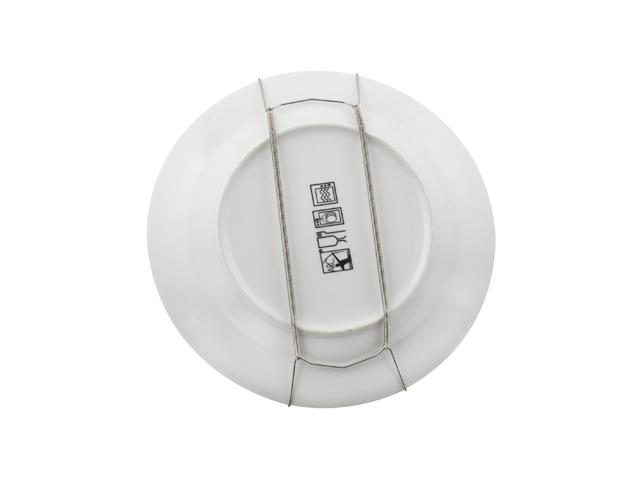 держатель тарелок METALTEX 18 - 26см латунь держатель магнитный metaltex 25 81 98