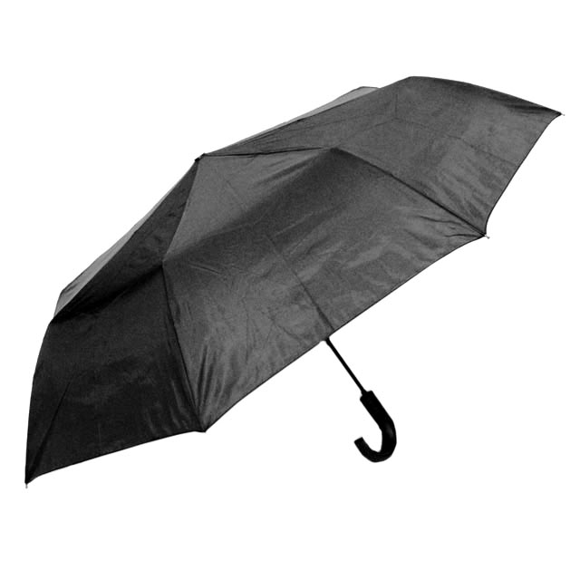 зонт мужской автомат зонт prize 160 мужской трость автомат