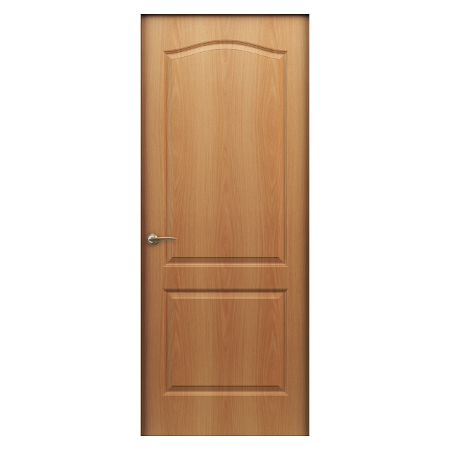 полотно дверное Палитра 11-4 ПГ 800 миланский орех лам. полотно дверное перфекта пг 2х0 6м клен серебристый ламинати