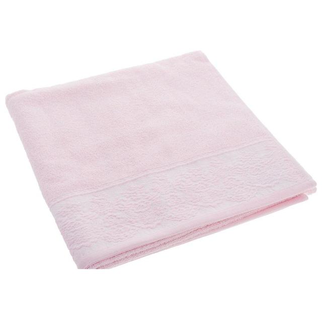 полотенце махр. BRIELLE Garden 70х140см розовое полотенце махр egoist камелия 70х140см светло розовое