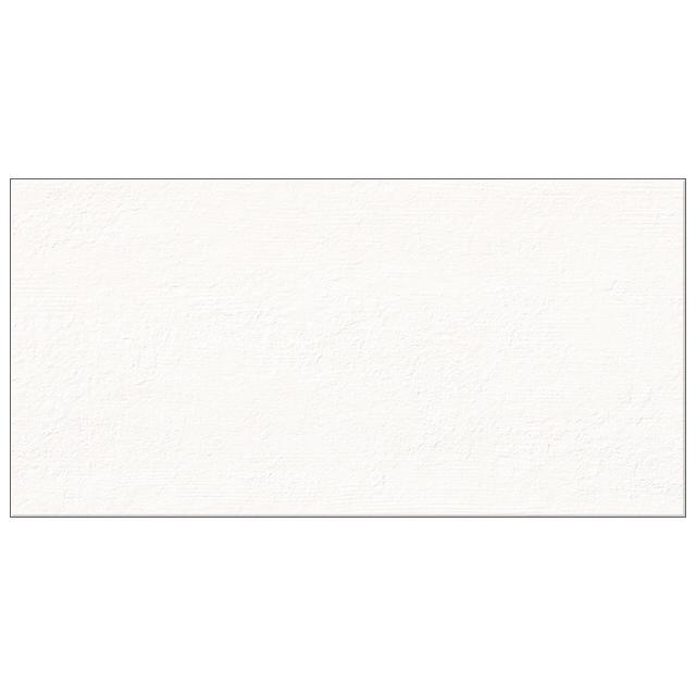 плитка настенная 31,5х63 MALLORCA Bianco, белый настенная плитка impronta ceramiche square wall bianco 25x75