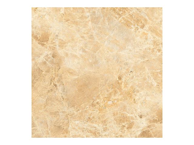 плитка напольная 43х43 EMPERADOR, светло-коричневый