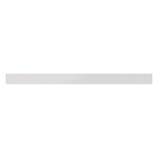 бордюр настенный 40х3 ВИЛЛАНЕЛЛА, белый