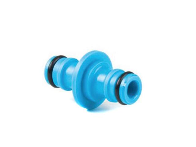 двойник CELLFAST Basic 1/2 для коннекторов пластик