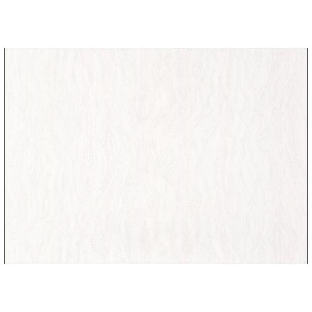 обои АРТЕКС виниловые на флизелиновой основе 10,05х1,06м, арт.10112-01
