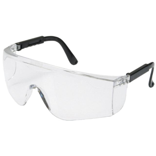 очки защитные CHAMPION прозрачные очки свона зн 2 защитные слесарные прозрачные