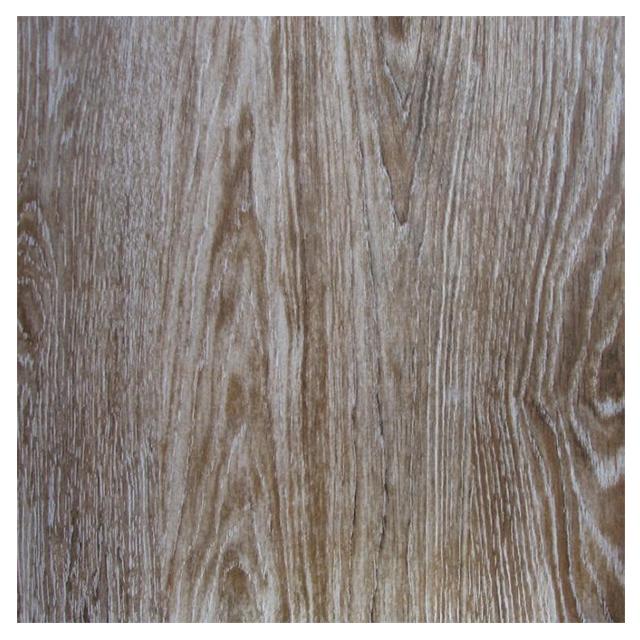 плитка напольная 32,7х32,7 LOFT WOOD орех loft industrial vintage double end ashtree wood milk white glass wall lamp decorative lighting