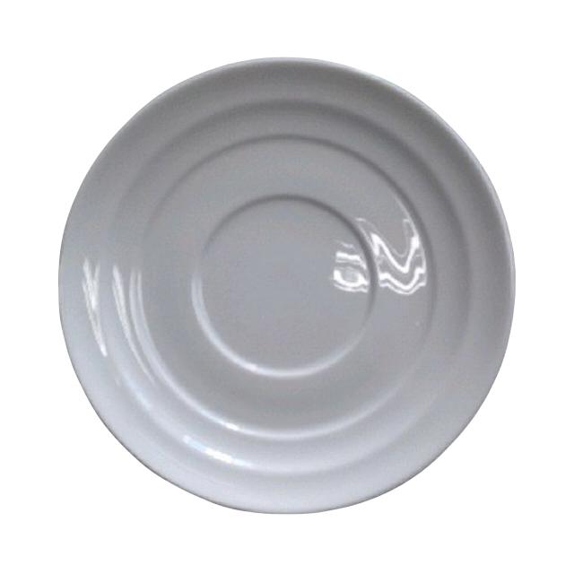 блюдце TUDOR ENGLAND, 16см, фарфор недорого