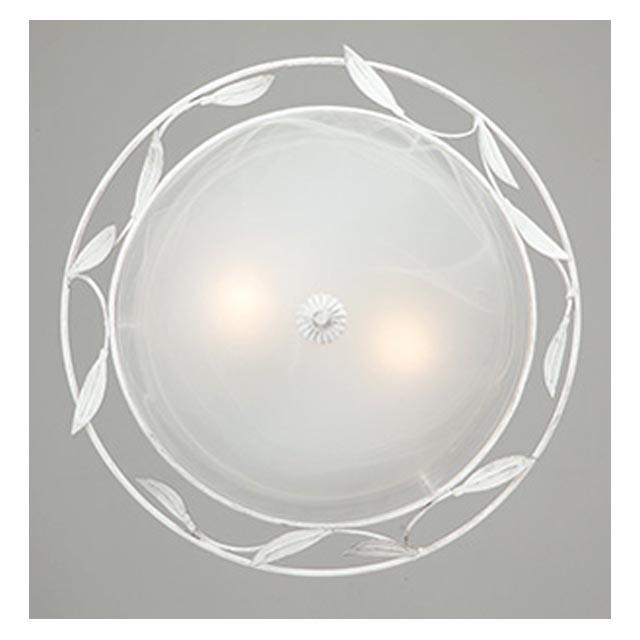 светильник V6862-0/2A Е27 2х60Вт металл/стекло светильник наст пот v6262 2a 2х60вт е27 металл стекло д