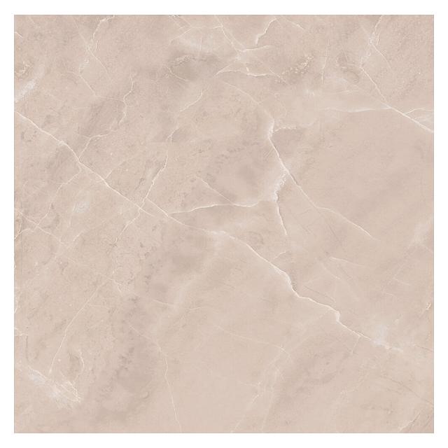 керамогранит 30х30 БАККАРА, темно-бежевый stripes мозаика бордо бежевый 30х30