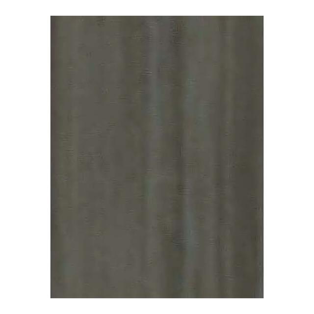 доборная планка, 120 мм, вишня малага, экошпон