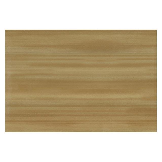 плитка настенная 27х40 MIRAGE (2 сорт), коричневый настенная плитка aparici pashmina ivory ornato 20x59 2