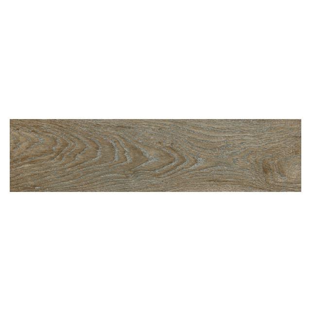 плитка напольная 15х60 EXCELLENT, темно-коричневый плитка напольная golden tile wanaka 300х300х8 мм бежевая 15 шт 1 35 кв м