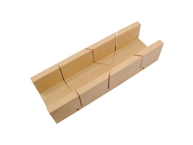 стусло деревянное KENDO 300x90x65мм деревянное стусло kwb 250х55х40 3110 26