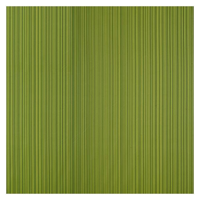 плитка напольная 30х30 Muza Green, зеленый homtom защищенный смартфон homtom ht20 зеленый green