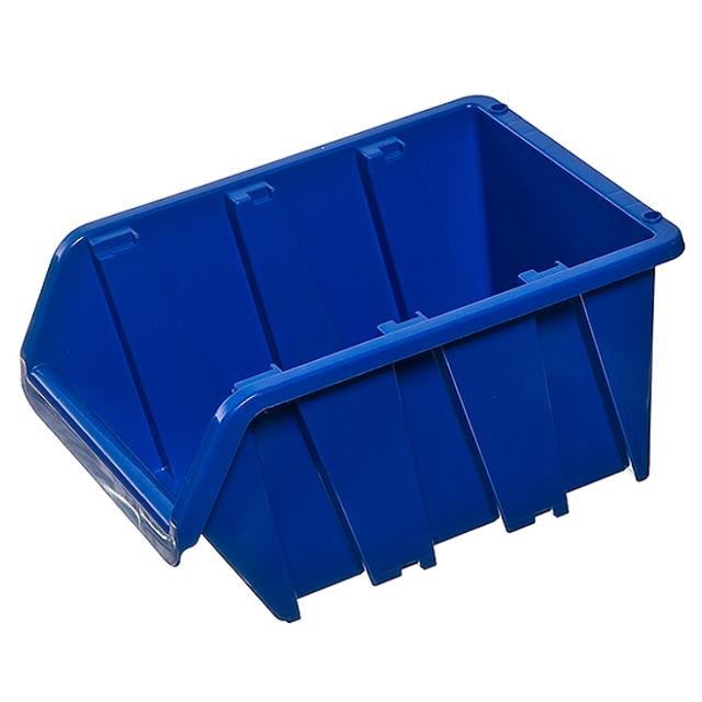 лоток д/метизов N2 225х155х120мм пластик
