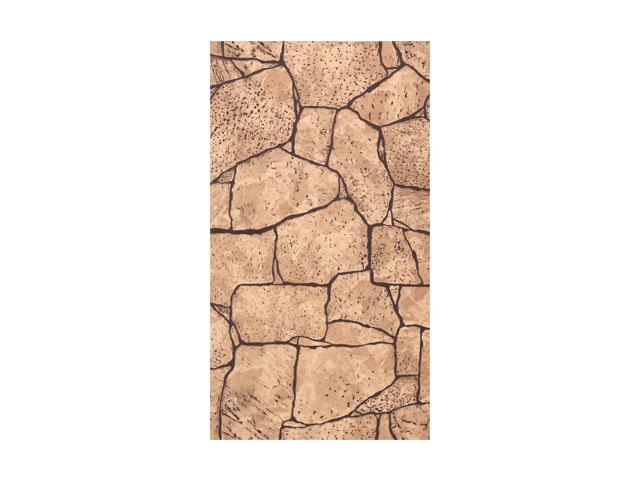 панель МДФ стеновая Камень алатау 1220х2440х6мм