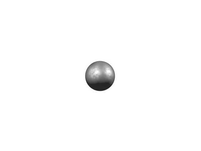 где купить шар цельный 25мм 5шт дешево