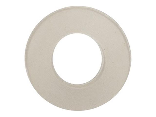 прокладка силиконовая 1 3шт