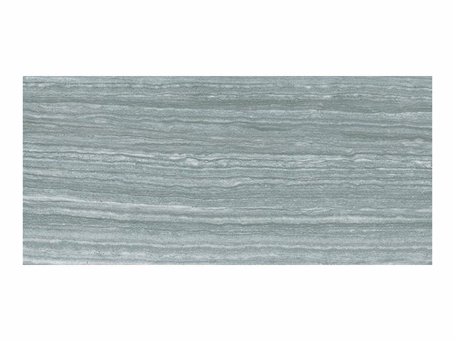 Фото - плитка настенная 23х50 MAGIA, темно-серый плитка настенная magia 50 23см светло серая 235061071